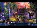 2. Dark Romance: Romeo und Julia Sammleredition spiel screenshot