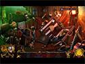 1. Dark Romance: Menagerie der Monster spiel screenshot