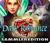 Dark Romance: Winter Lilie Sammleredition