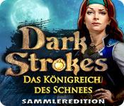 Dark Strokes: Das Königreich des Schnees Sammlered