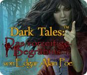 Dark Tales: Das vorzeitige Begräbnis von Edgar All