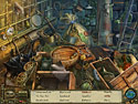 Dark Tales: Das vorzeitige Begräbnis von Edgar All game