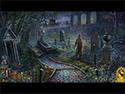 1. Dark Tales: Edgar Allan Poes Die Glocken Sammleredition spiel screenshot