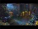1. Dark Tales: Edgar Allan Poes Ligeia Sammleredition spiel screenshot