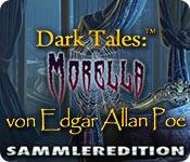 Dark Tales: Morella von Edgar Allan Poe Sammleredi