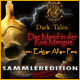 Dark Tales:™ Der Mord in der Rue Morgue von Edgar Allan Poe Sammleredition