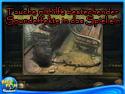 Screenshot für Dark Tales: Der schwarze Kater von Edgar Allan Poe Sammleredition