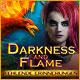 Darkness and Flame: Fehlende Erinnerungen