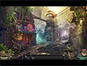 1. Darkness and Flame: Fehlende Erinnerungen spiel screenshot