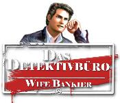 Das Detektivbüro
