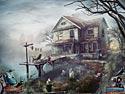 1. Das Haus am See - Kinder der Stille spiel screenshot