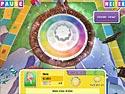 2. Das Spiel des Lebens spiel screenshot