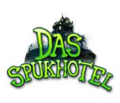 Feature- Screenshot Spiel Das Spukhotel
