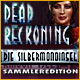 Dead Reckoning: Die Silbermondinsel Sammleredition