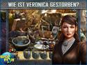 Screenshot für Dead Reckoning: Die Silbermondinsel Sammleredition
