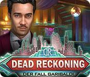 Dead Reckoning: Der Fall Garibaldi