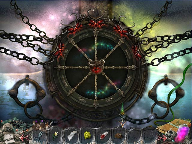 deadtime stories ipad iphone android pc spiel big fish. Black Bedroom Furniture Sets. Home Design Ideas