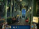 1. Death Under Tuscan Skies: Ein Dana Knightstone Rom spiel screenshot