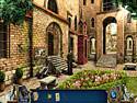 2. Death Under Tuscan Skies: Ein Dana Knightstone Rom spiel screenshot