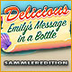 Delicious: Emily's Message in a Bottle Sammleredition