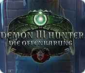 Demon Hunter 3: Die Offenbarung