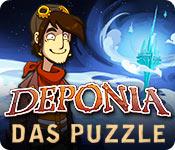 Deponia: Das Puzzle