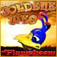 Der Goldene Weg von Plumeboom