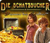 Feature- Screenshot Spiel Die Schatzsucher: Visionen des Goldes