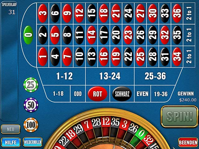 PariPlay Slots - Play Free PariPlay Slot Games Online