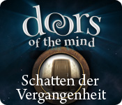 Doors of the Mind: Schatten der Vergangenheit