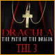 Dracula: The Path of the Dragon - Teil 3