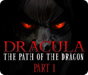 Dracula: The Path of the Dragon - Teil 1