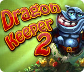 Dragon Keeper 2