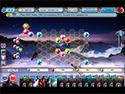 2. DragonScales 5: The Frozen Tomb spiel screenshot