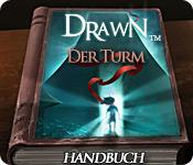 Drawn®: Der Turm Handbuch