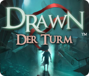 Drawn®: Der Turm ™