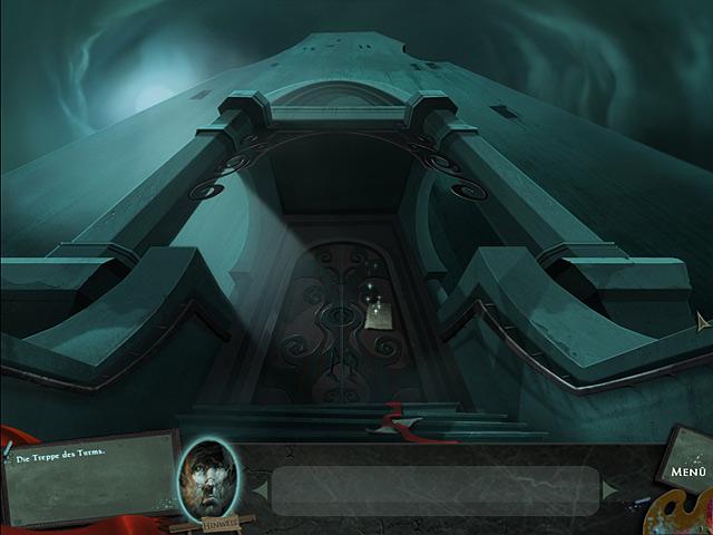 Spiele Screenshot 2 Drawn®: Der Turm
