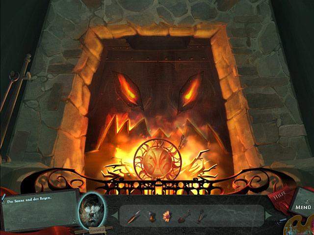 Spiele Screenshot 3 Drawn®: Der Turm