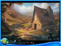 Screenshot für Drawn: Gefährliche Schatten Sammleredition