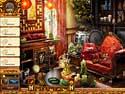 1. Dream Inn: Driftwood spiel screenshot