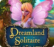 Feature- Screenshot Spiel Dreamland Solitaire
