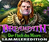 Dreampath: Der Fluch des Moors Sammleredition