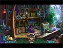 1. Dreampath: Wächter des Waldes spiel screenshot