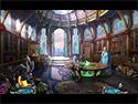 2. Dreampath: Wächter des Waldes spiel screenshot