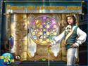 Screenshot für Dreampath: Die zwei Königreiche Sammleredition