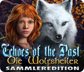 Echoes of the Past: Die Wolfsheiler Sammleredition
