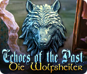 Echoes of the Past: Die Wolfsheiler