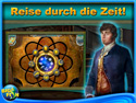 Screenshot für Echoes of the Past: Die Zitadellen der Zeit Sammleredition