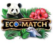 Eco-Match