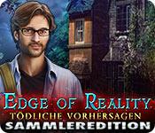 Edge of Reality 2: Tödliche Vorhersagen Sammleredition